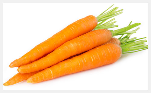 Low-Glycemic Vegetables