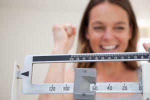 The 3 Week Diet Plan Review