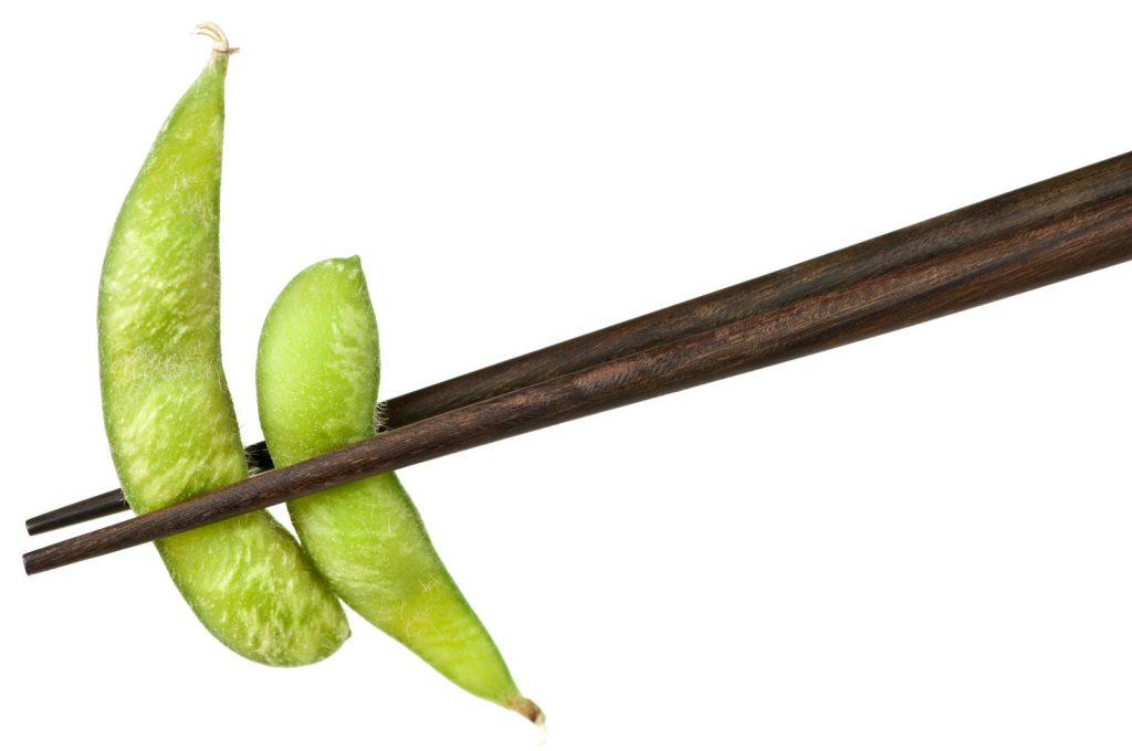lose weight chopsticks