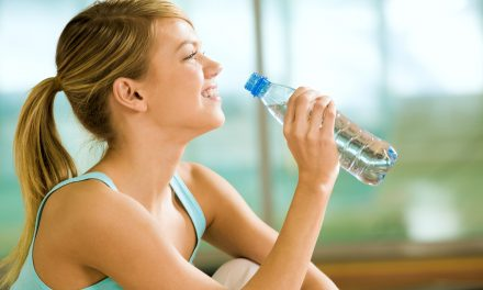 7 Ways to Lose Weight With Water