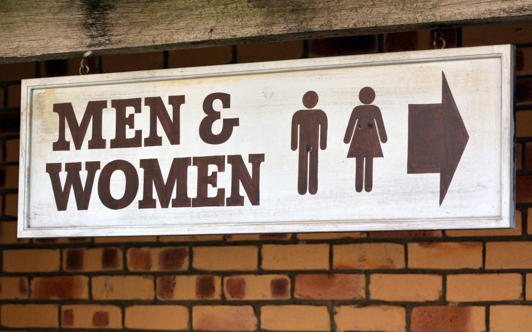 Paruresis Shy Bladder Syndrome – A Common But Little Known Phobia