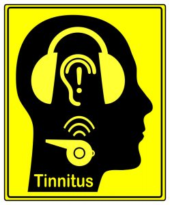 Sound Therapy To Treat Tinnitus Effectively