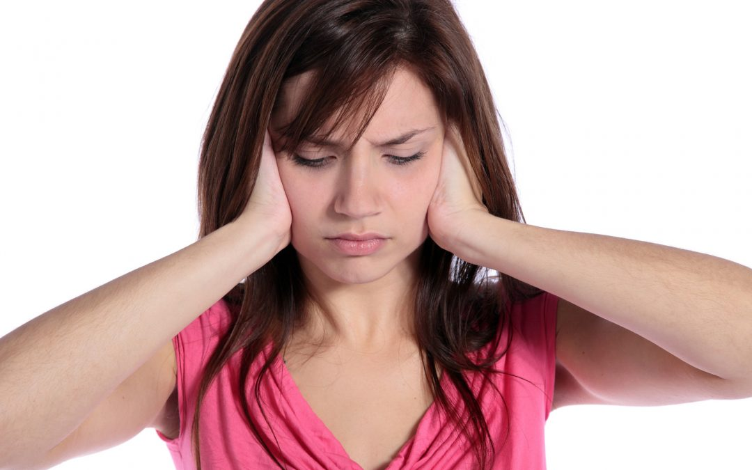 Cognitive Behavioral Therapy: The Effectiveness Of CBT To Treat Tinnitus