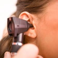 Medical Treatment For Tinnitus