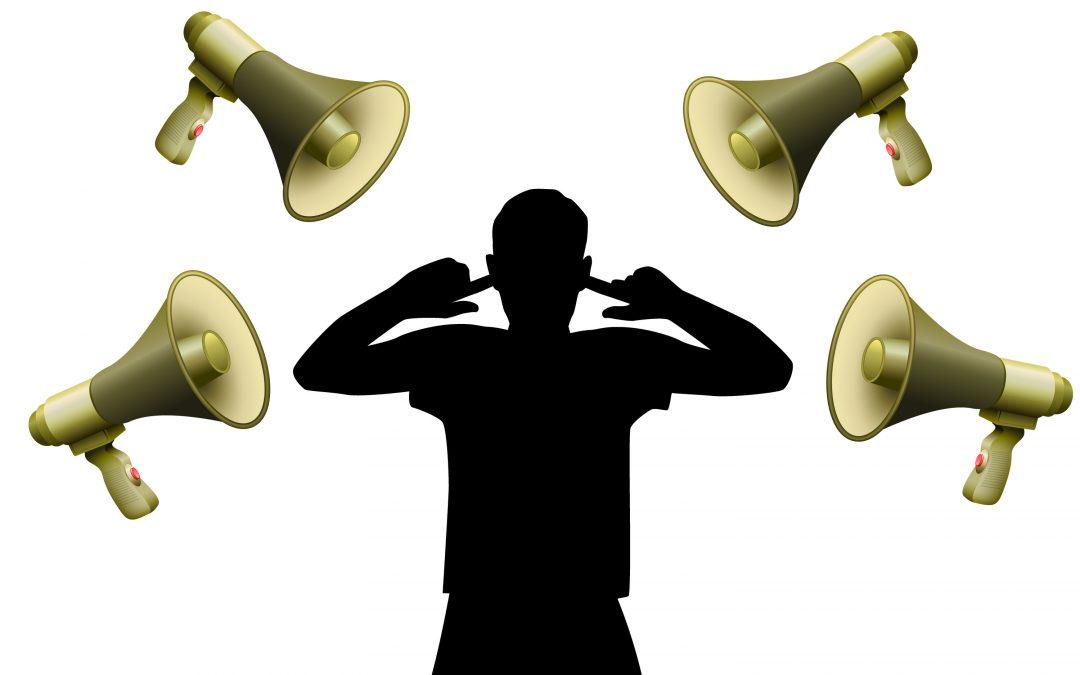 Common Tinnitus Myths – Fact Or Fiction?