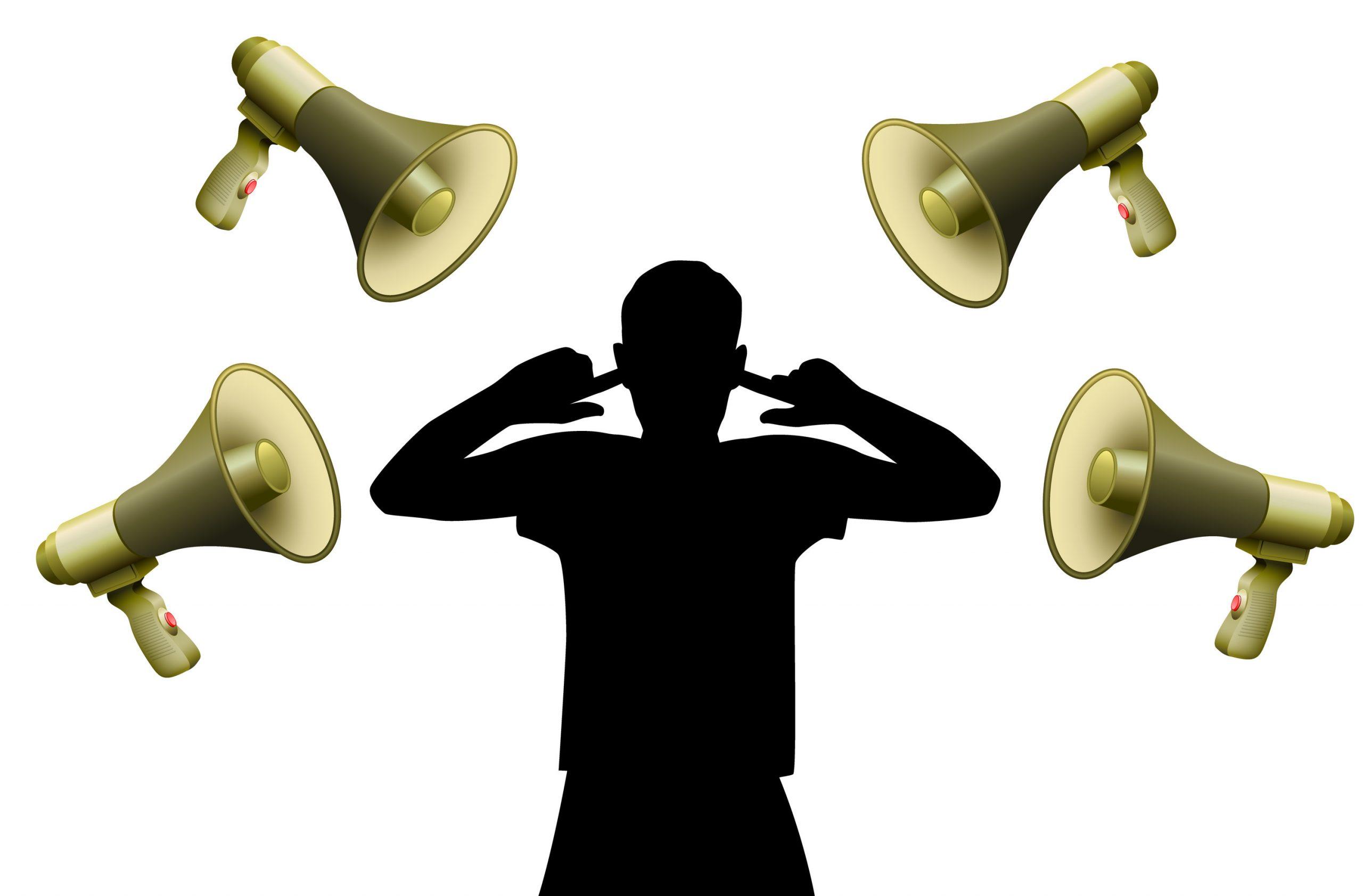 Tinnitus Myths