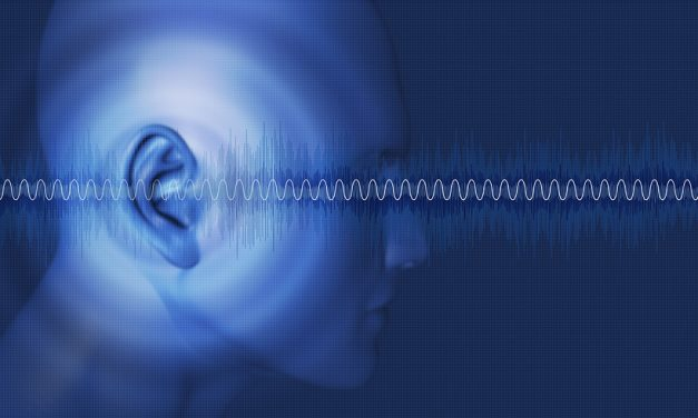 Home Remedies for Tinnitus – Don't Rule Them Out
