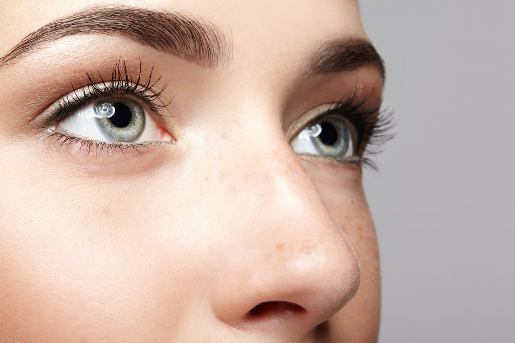 Skinception Eyelasticity Review