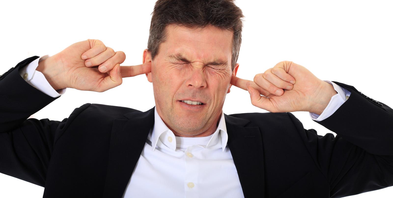 Tinnitus Treatment Tips
