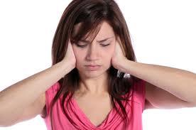 What Causes Tinnitus