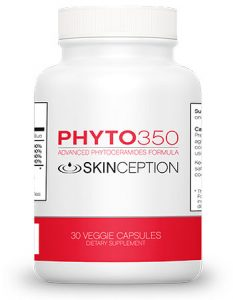 Skinception Phyto350 Review